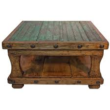 rustic square coffee table best rustic square coffee table rustic square coffee table