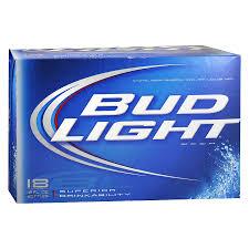 case of bud light price bud light beer walgreens