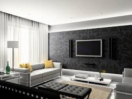 ek home interiors design helsinki uncategorized home interiors design in fascinating interior design