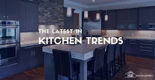 what colors are popular for kitchens now what s popular in kitchens now builders