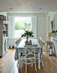 Dining Room Ideas Designs And Inspiration Ideal Home - Interior design for dining room