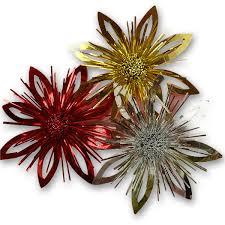 decorative bows decorative bows gift bows shop paper mart