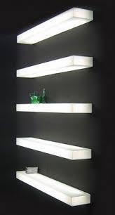 How To Install Built In Bookshelves by Best 25 Glass Shelves Ideas On Pinterest Floating Glass Shelves