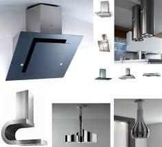 hottes de cuisine design lovely plafond de cuisine design 11 hotte aspirante construire