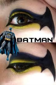 35 best amazing eyeshadow images on pinterest costumes