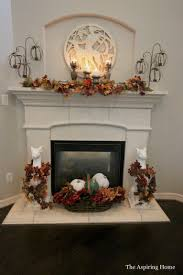 Little Store Of Home Decor Fall In Love With Texas Blog Tours The Aspiring Home