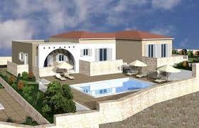 properties for sale in crete crete a la carte