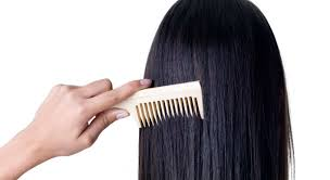 sollutions to dry limp hair the ultimate hair guide how to solve every type of hair problem