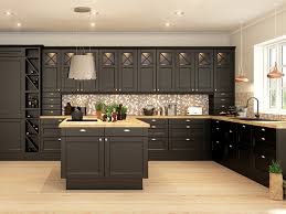 kitchen lighting ideas 22 awesome traditional kitchen lighting ideas