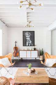 Valencia Bedroom Set Living Spaces 763 Best Living Space Images On Pinterest Living Spaces