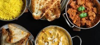 cuisine pakistanaise pakistan recipes cuisine recipes