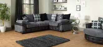kijiji kitchener furniture furniture sofa australia chaise lounge furniture winnipeg