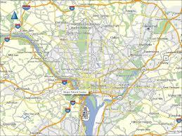 map usa garmin free tramsoft gmbh garmin mapsource usa ripping map usa garmin