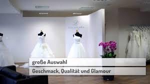 individuelle brautkleider recaplaza couture koblenz fachbrautmodegeschäft urmitz rhein