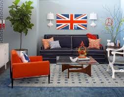 Bedroom Design Union Jack Room by The 25 Best Living Room Ideas Union Jack Ideas On Pinterest