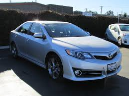 specials on new and used cars trucks vans suvs parts and
