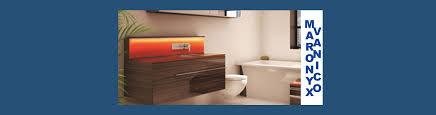 Bathroom Vanities In Mississauga Vanico Maronyx Custom Bathroom Vanities Cabinets For Residents