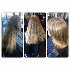 cut ups salon and spa exton home facebook