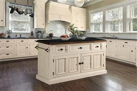 granite top kitchen island kitchen carts islands
