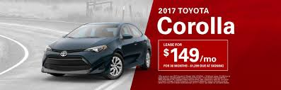 lexus lease disposition fee toyota dealership bellingham wa used cars toyota of bellingham