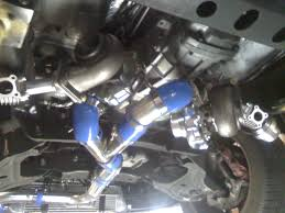 nissan titan fuel filter nissan titan single turbo installed and tuned for 4 999 00 page
