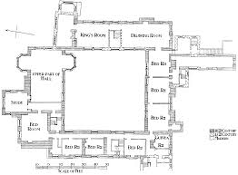 L Tower Floor Plans Houghton Hall Floor Plan Houghton Hall Norfolk I A Seat Of The