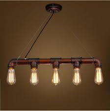 Copper Pendant Light Uk Industrial Copper Light Online Industrial Copper Pendant Light