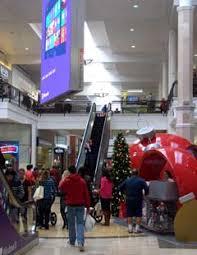 westfield valley fair mall san jose ca hiddensf