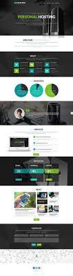 wp themes video background 15 video background wordpress themes 2015 colorlib
