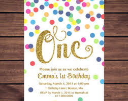 printable digital invitations and more by designedbygeorgette