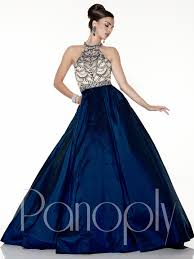 panoply 44303 panoply pageant collection reflections bridal prom