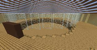 Arena Maps Free Minecraft Build My Thing Arena Map Download Maps