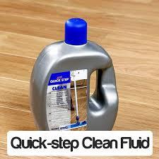 laminate floor cleaning fluid 2l
