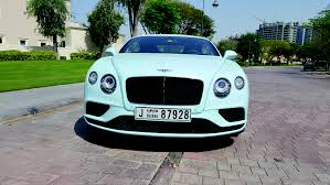 bentley chrome car of the week u2013 april 29 u2013 bentley continental gt v8 s article