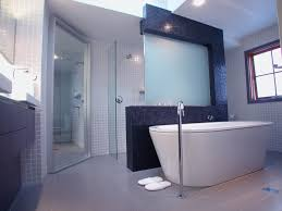 contemporary bathtub designs u2013 small modern bathroom with shower