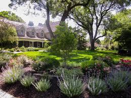 Big Backyard Design Ideas Download Big Backyard Landscaping Ideas Garden Design