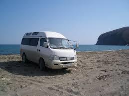 nissan caravan 2006 nissan caravan 2001 3л всем привет акпп 4wd дизель