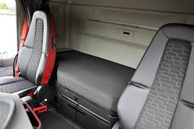 volvo truck series volvo truck seat covers velcromag