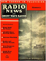 radio news 1938 01 r light television