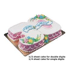 the 25 best publix birthday cakes ideas on pinterest publix