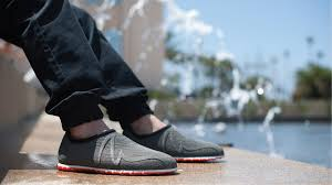 feetz sustainably made shoes