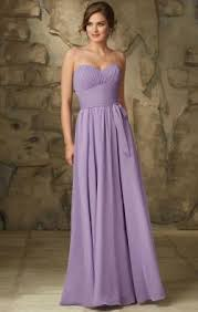 violet bridesmaid dresses kissybridesmaid cheap purple bridesmaid dresses