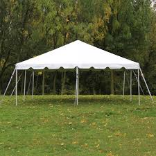 tent rental nyc party tent rentals new york nyc ny new york sublime events