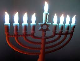 radio hanukkah chanukah programs light up kpac ktxi radio