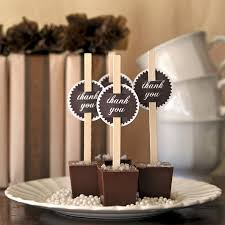 Wedding Favors Chocolate Best Choice For Wedding Favor Happiest