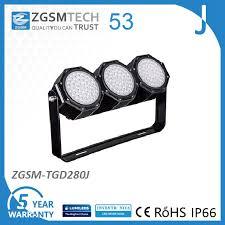 Lighting Manufacturers List Bajaj High Mast Lighting Price List 280w Led Project Light For