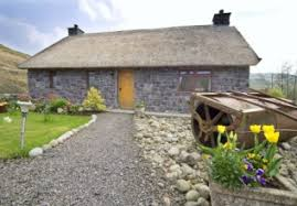 Cottages For Hire Uk by Disabled Access Holiday Cottages Uk Self Catering Accommodation