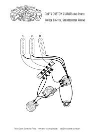 11 best wiring diagram guitar kit images on pinterest custom