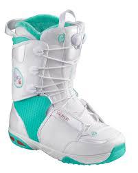 womens snowboard boots nz salomon footwear and gear salomon 12 kiana womens snowboard boot