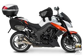 hello z1000 community i u0027m looking for hard saddlebag solutions